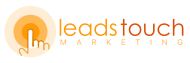 Leads Touch Marketing